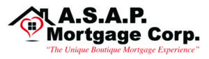 ASAP-Mortgage