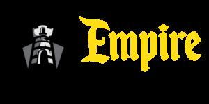 Empire Inspectors LLC
